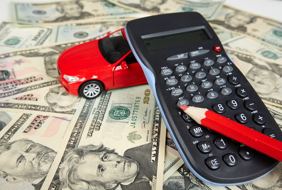 Cash For Cars Portales New Mexico